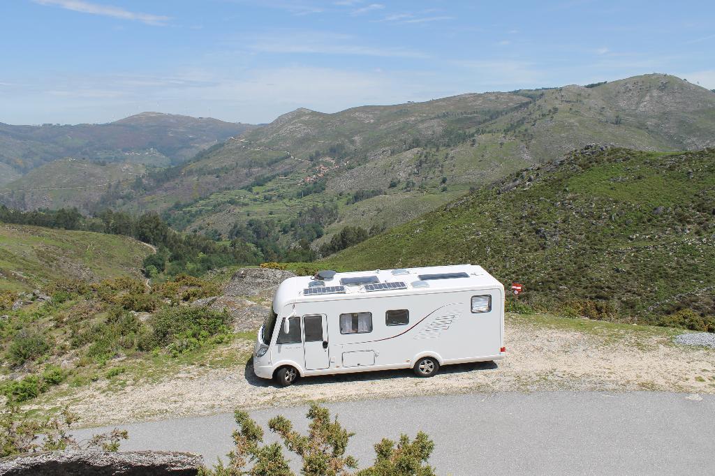 comment pr parer un voyage en camping car tout sur les. Black Bedroom Furniture Sets. Home Design Ideas